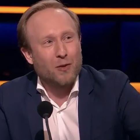 """Trumpisme blijft"""